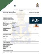 Application-MRE2010010411204 (1).pdf