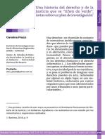 Piazzi-Estudios Sociales del Estado, 2019.pdf