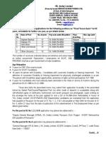 Adv of Elect Er Eng-IT HO OC OA Nov 2019.pdf