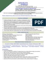Resume-Nil.docx
