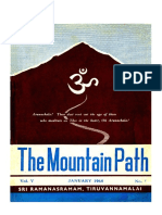 5-1.1968-Jan The Mountain Path