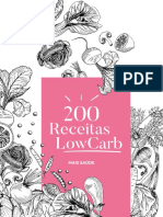 200ReceitasLowCarbBonus.pdf