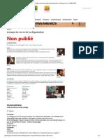 Ch+óteau Mouton Rothschild _ Apprendre le fran+ºais avec TV5MONDE.pdf