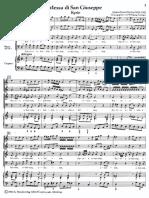 EberlIn - Kyrie - Partitura y partes Vl. 1 y 2.pdf