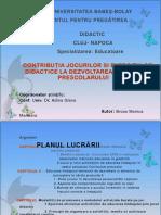 Prezentare_lucrare_grad.ppt