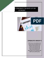 Group9_MEP.pdf