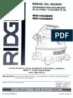 Manual WD1455BRO y WD1456BRO.pdf