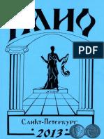 klio_2013_12.pdf
