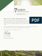 7H4warmup.pdf