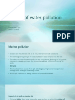 effectsofwaterpollution.pdf