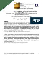 61CBC0656 (1).pdf