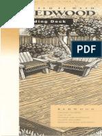 Freestanding Deck.pdf
