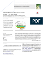 Soil and land management in a circular economy.pdf