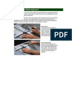 Checking Table Saw Blade Alignment.pdf