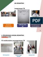Presentation tb