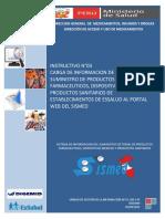 Instructivo3_Info_ESSALUD