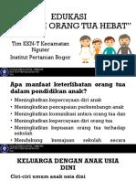 354215065-Menjadi-Orang-Tua-Hebat.pptx