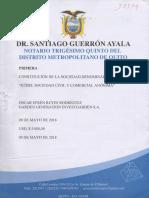 CONSTITUCION KUBEL758.pdf