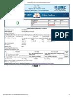 udyogaadhaar.gov.in_UA_PrintAcknowledgement.,,.pdf