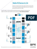 qorvo-brings-your-mobile-5g-devices-to-life-infographic.pdf