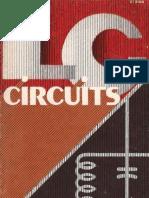LC-Circuits-Rufus-Turner.pdf
