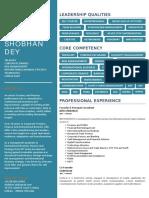 Shobhan Dey.pdf