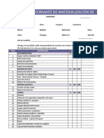 Formato materializacion vehiculos SOT-SOC (1)