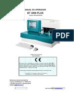 manual operacinal BT 3000 PLUS PORT.pdf