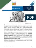 Conceitos_e_Teorias_da_Cultura_para_o_AFS_e_Amigos