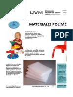 A_6_PVS_Infografia.xlsx
