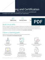 AWS Training & Certification Overview_Flyer(3).pdf