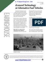 alternative fuels.pdf