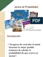Introduccion_a_la_Probabilidad.ppt