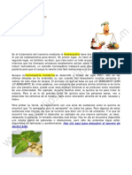 Homeopatia_insomnio.pdf