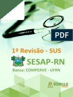 Exercícios SUS Rômulo Passos.pdf