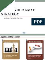 GMAT-Strategy-V1.4.pdf