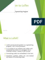 intro_latex.pdf
