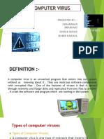computer viruses.pptx