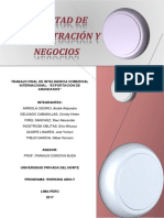 TRABAJO_FINAL_INTELIGENCIA_COMERCIAL_INT.docx