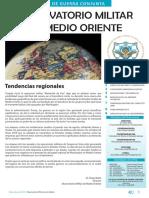 observatorio militar 2019 - 11
