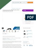 Pulseira Metal Milanês 20mm Para Gear Xiaomi Amazfit Bip Stratos Pace Q9 - Bijouterias, Relógios e Acessórios - Centro, Belo Horizonte 629058333 _ OLX