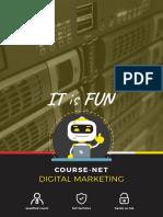 brochure-Digital-Marketing-new.pdf