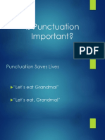 Is-Punctuation-Important-3