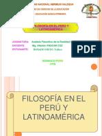 filosofiaenelperylatinoamerica-150604180146-lva1-app6892 (1).docx