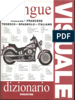 Dk & DeAgostini - Visual Dictionary - 5 Language.pdf