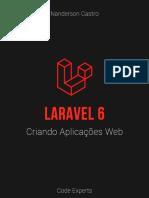 laravel-6.pdf