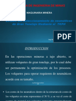 CALCULO DEL TKPH.pptx