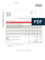 Translation-Invoice-Template-v3.doc