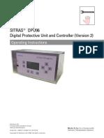 DPU96 SITRAS.pdf