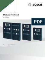 FPA_5000_Installation_Manual_enUS_1218442507